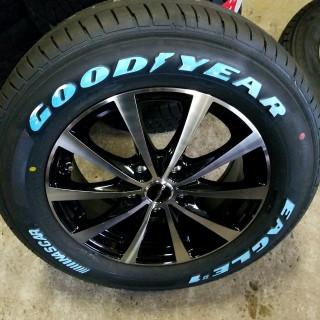 NASCAR_2